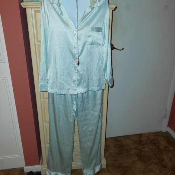 Victoria's Secret Other - Victoria's Secret Pajama PJ SMALL PETITE SHORT